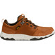 Teva M's Arrowood LUX WP Shoes Cognac